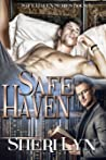 Safe Haven by Sheri Lyn