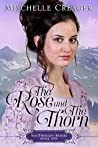 The Rose and The Thorn (MacPherson Brides #1)