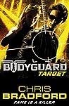 Target (Bodyguard #4)