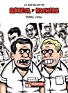 Lo más mejor de Ortega y Pacheco (Lo más mejor, #12)