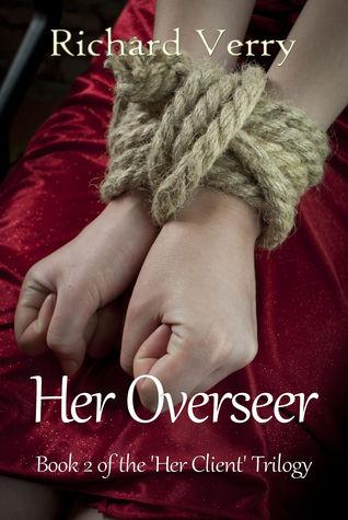 Her Overseer by Richard Verry