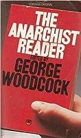 The Anarchist Reader
