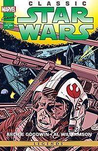 Classic Star Wars (1992-1994) #16