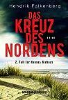 Das Kreuz des Nordens (Baltic Sea Crime #2)