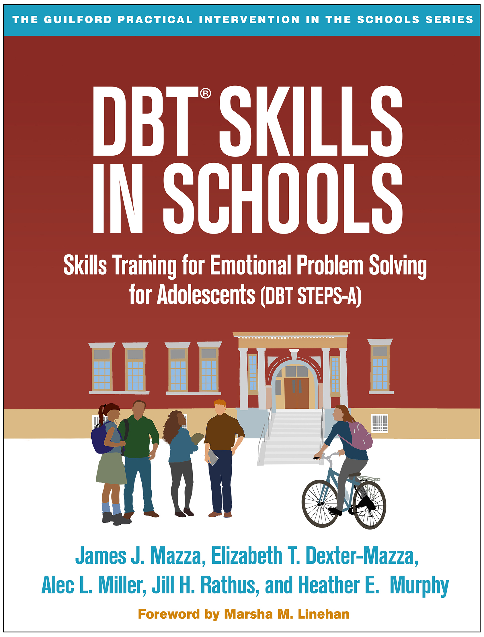 DBT-Skills-in-Schools-Skills-Training-for-Emotional-Problem-Solving-for-Adolescents-DBT-STEPS-A-