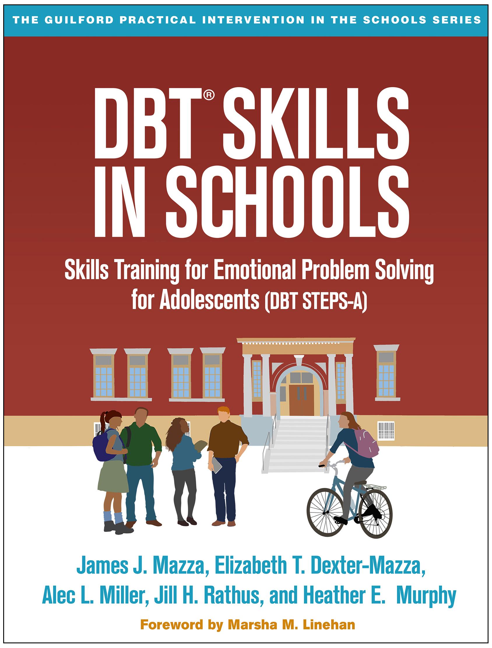 DBT-Skills-in-Schools-Skills-Training-for-Emotional-Problem-Solving-for-Adolescents-DBT-STEPS-A-