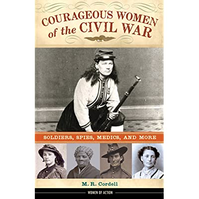 role of women in civil war essay Women played a significant role in the civil war they served in a variety of capacities, as trained professional nurses giving direct medical care, as hospital administrators, or as attendants.
