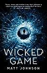 Wicked Game by Matt   Johnson