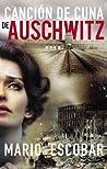 Canción de cuna de Aushwitz