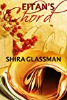 Eitan's Chord by Shira Glassman