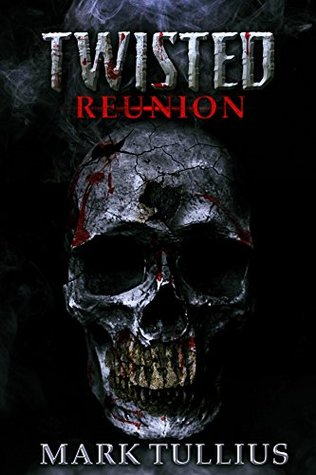 Twisted Reunion by Mark Tullius