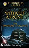 Without a Front by Fletcher DeLancey