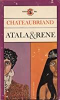 Atala and Rene