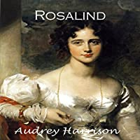 Rosalind The Four Sisters Series 1