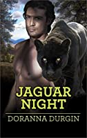 Jaguar Night