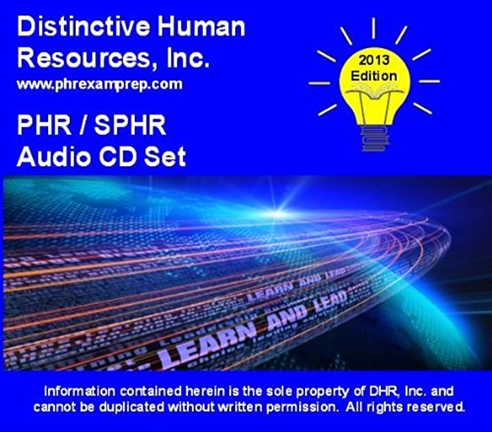 Phr Audio Study Guide 2017 Free Owners Manual