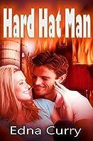 Hard Hat Man