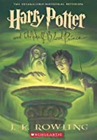 Image result for harry potter half blood prince goodreads