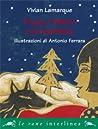 Il lupo, l'albero e la bambina by Vivian Lamarque