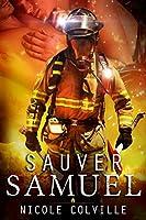Sauver Samuel (Collection Manchester Ménages #1)