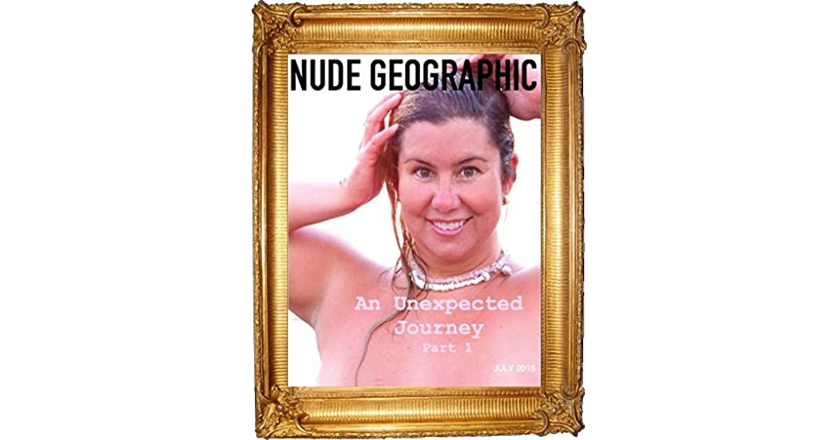 Nude Geographic  July 2015  An Unexpected Journey Pt 1 -8111