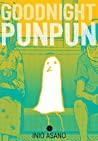 Goodnight Punpun Omnibus, Vol. 1 by Inio Asano