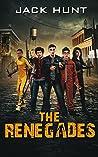 The Renegades (The Renegades #1)