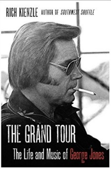 The Grand Tour: The Life and Music of George Jones