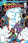 Superman (1939-) #414