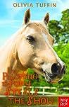 The Palomino Pony Steals the Show (The Palomino Pony, #6)