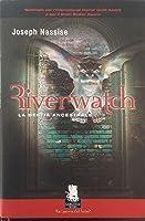 Riverwatch: La Bestia Ancestrale