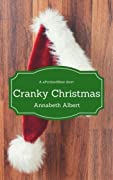 Cranky Christmas