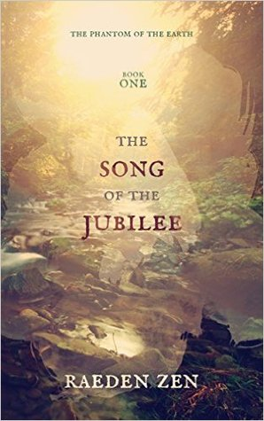 The Song of the Jubilee