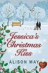 Jessica's Christmas Kiss (Christmas Kisses #3)