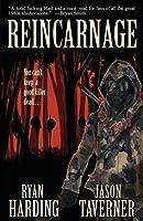 Reincarnage