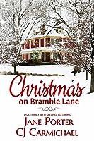 Bramble House Christmas.A Bramble House Christmas By C J Carmichael