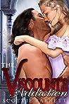 The Viscount's Addiction