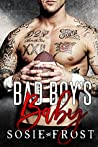 Love At First Down (Touchdowns and Tiaras #2)
