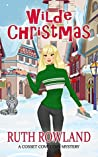 Wilde Christmas (Cosset Cove Mystery #3)