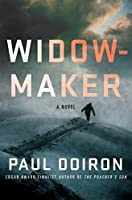 Widowmaker (Mike Bowditch #7)
