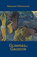Glimpses of Gauguin