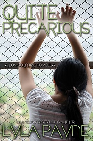 Quite Precarious (Lowcountry Mysteries  #5.5)
