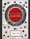 The Teen Reader's Journal