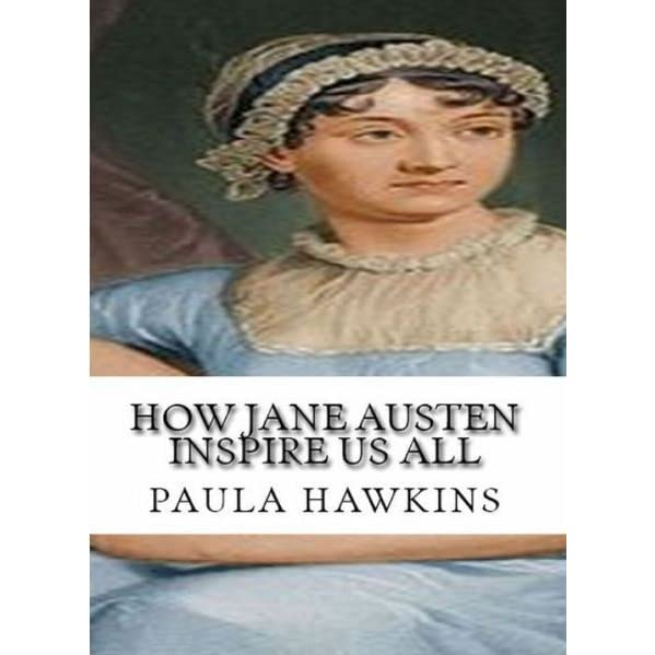 how jane austen became a great author Jane austen was an english author who wrote during the romantic period today, she is viewed as matt fisher states, in the early chapters of sense and sensibility, as we become acquainted with art plays a great role in austen's other novels as well, solitifying even more that she had a great.