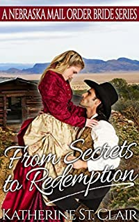 From Secrets to Redemption