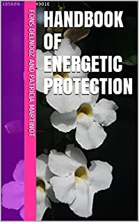 Handbook of Energetic Protection