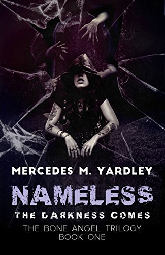 Nameless: The Darkness Comes