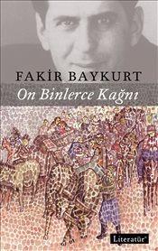 On Binlerce Kağnı by Muzaffer zg