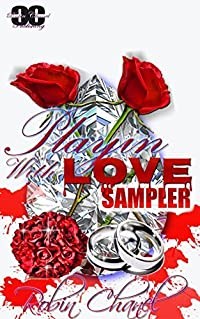 Playin with Love: Sampler