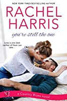 You're Still the One (Country Blues, #1)